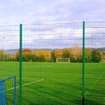 the sports hub winchcombe