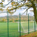 3g pitch hire winchcombe