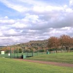 artificial pitch for hire Winchcombe